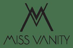 Miss Vanity